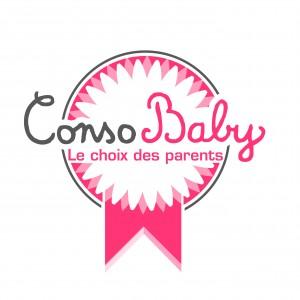 Logo Consobaby