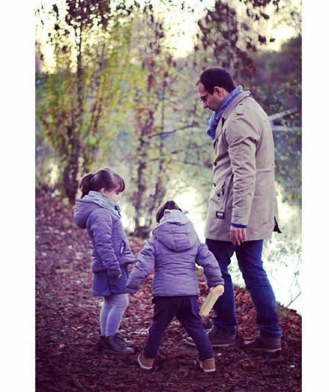 Un dimanche avec eux ❤️ Les minis, la famille, les rires, l'amour... #findunweekendbienparticulier #aveceuxheureusement #enattendantmini3
