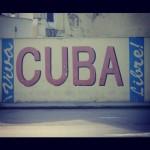 voyage Cuba 2005