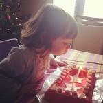 2 ans little I
