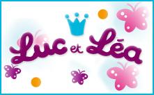 Luc_et_Lea_Logo