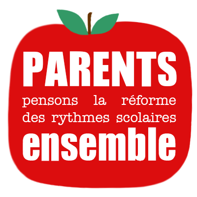 parents-ensembles