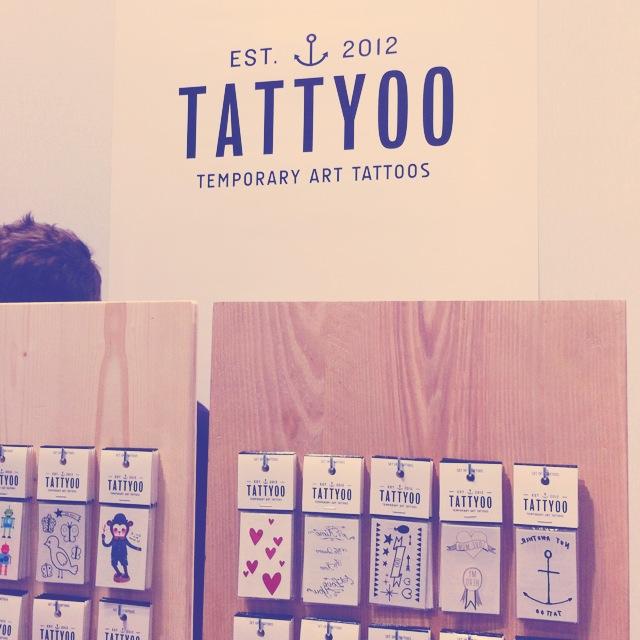 tattyoo ou l 39 art du tatouage ph m re concours la reine de l 39 iode. Black Bedroom Furniture Sets. Home Design Ideas