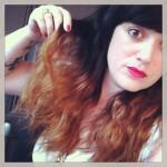 humidité cheveux
