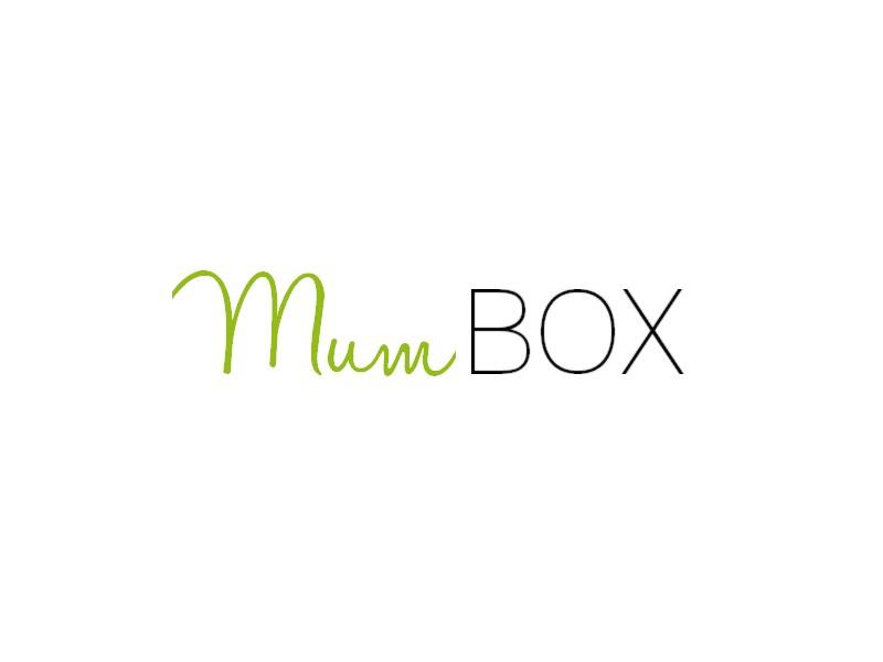 logo-Mum-Box