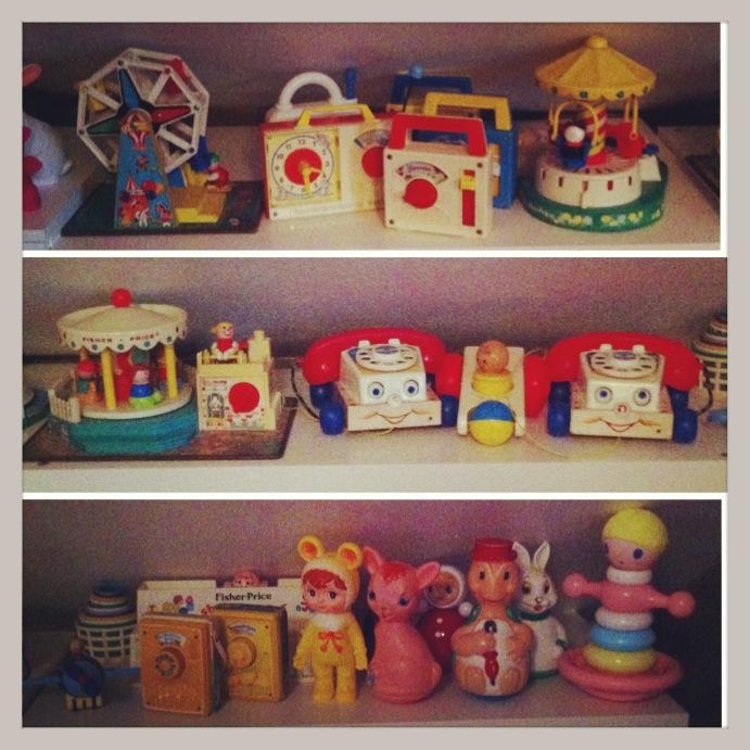 jouets vintage 3