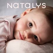 natalys logo juillet 2013