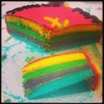 gâteau papa