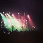 concert pixies lundi