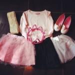 emballer les cadeaux de princesses