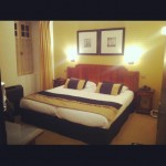 hotel brive