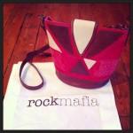 soldes rockmafia