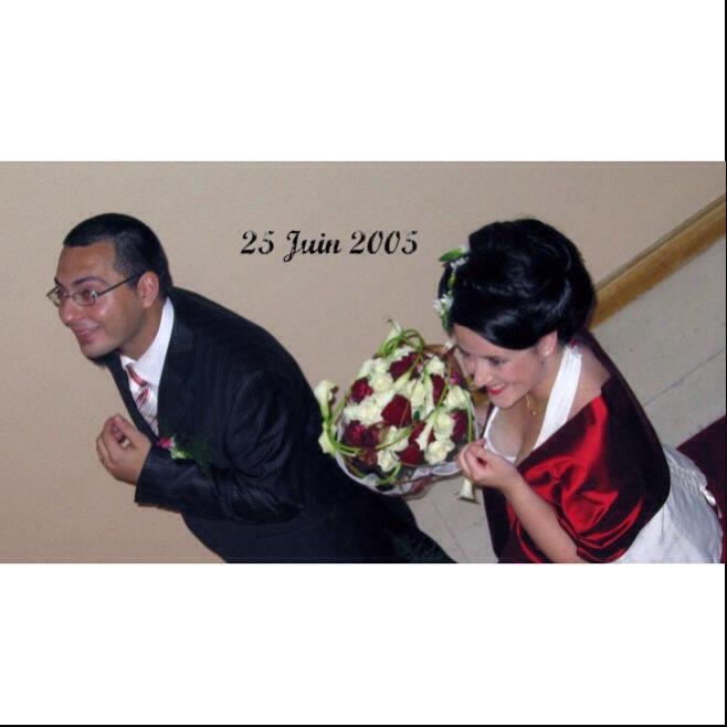 mariagecivil25juin2005