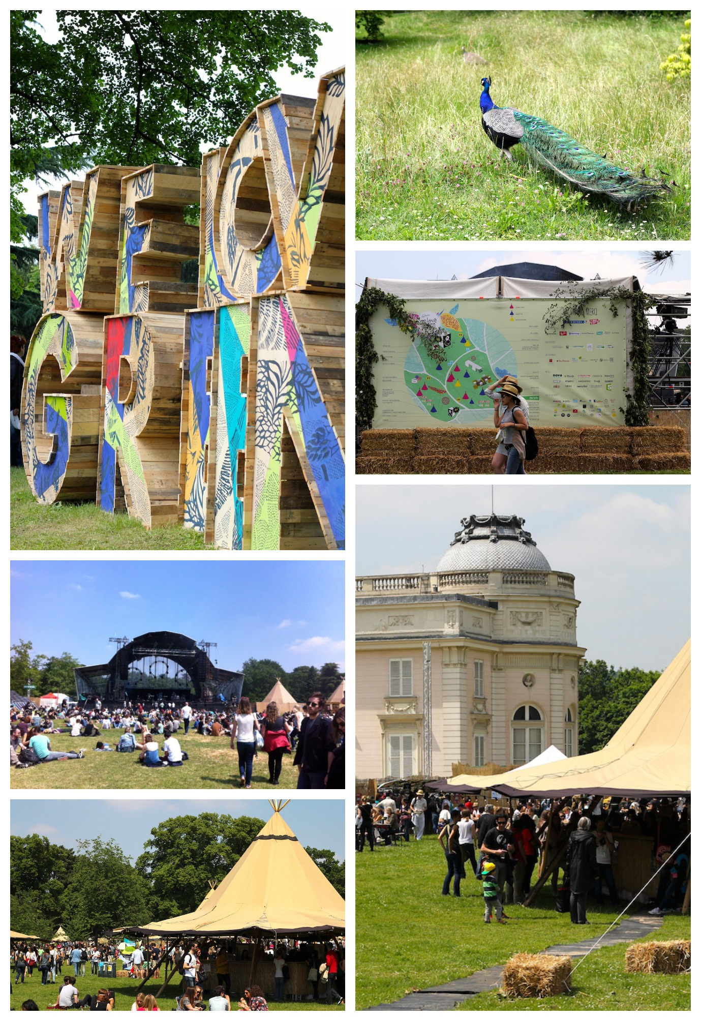welovegreencollage1