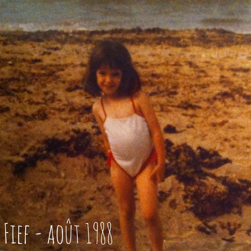 astrid Fief 1988