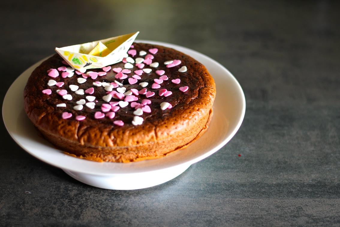 gâteauchocolait
