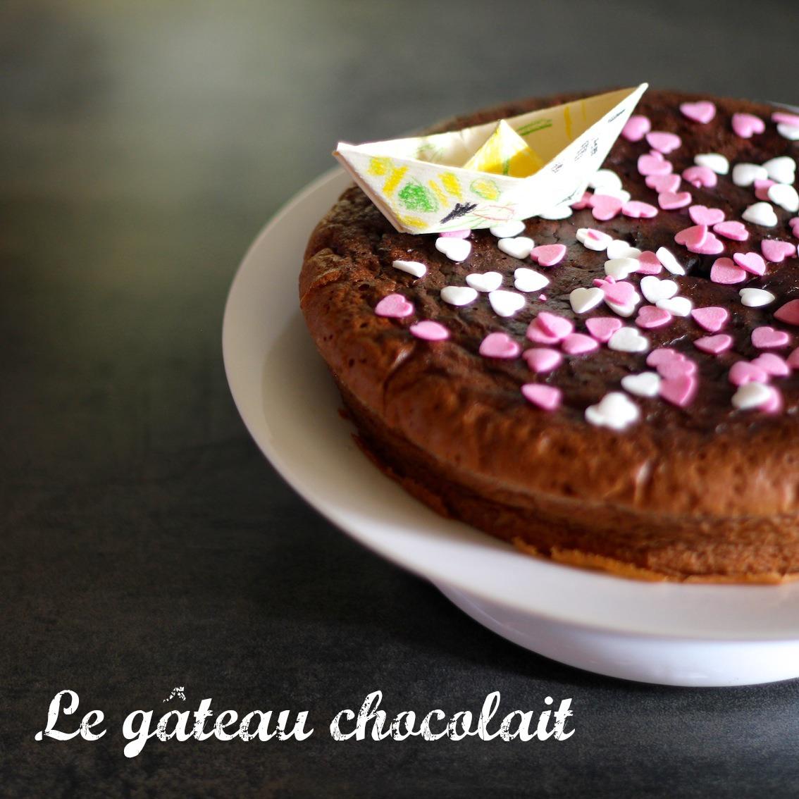 legâteauchocolait1