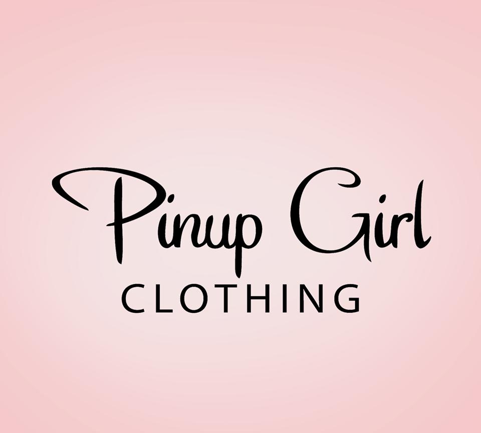 pinupclothing