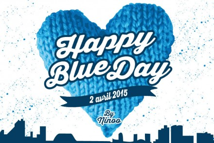 happyblueday