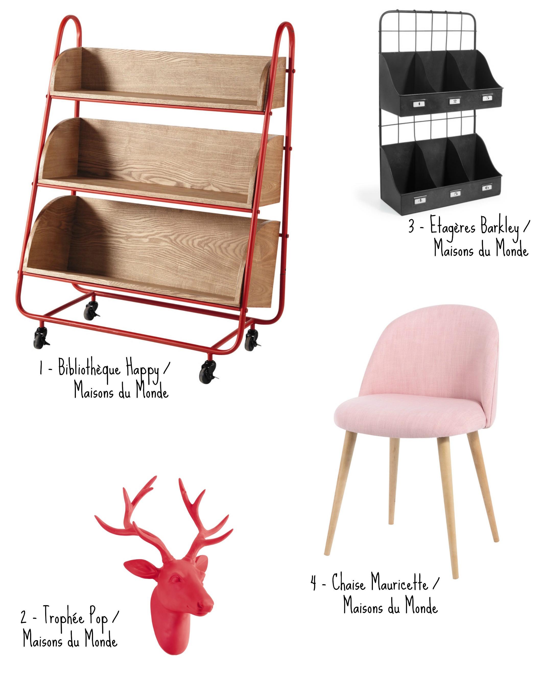 affordable with nouveaut maison du monde. Black Bedroom Furniture Sets. Home Design Ideas