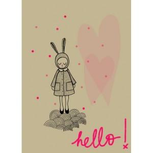 affiche-hello-love