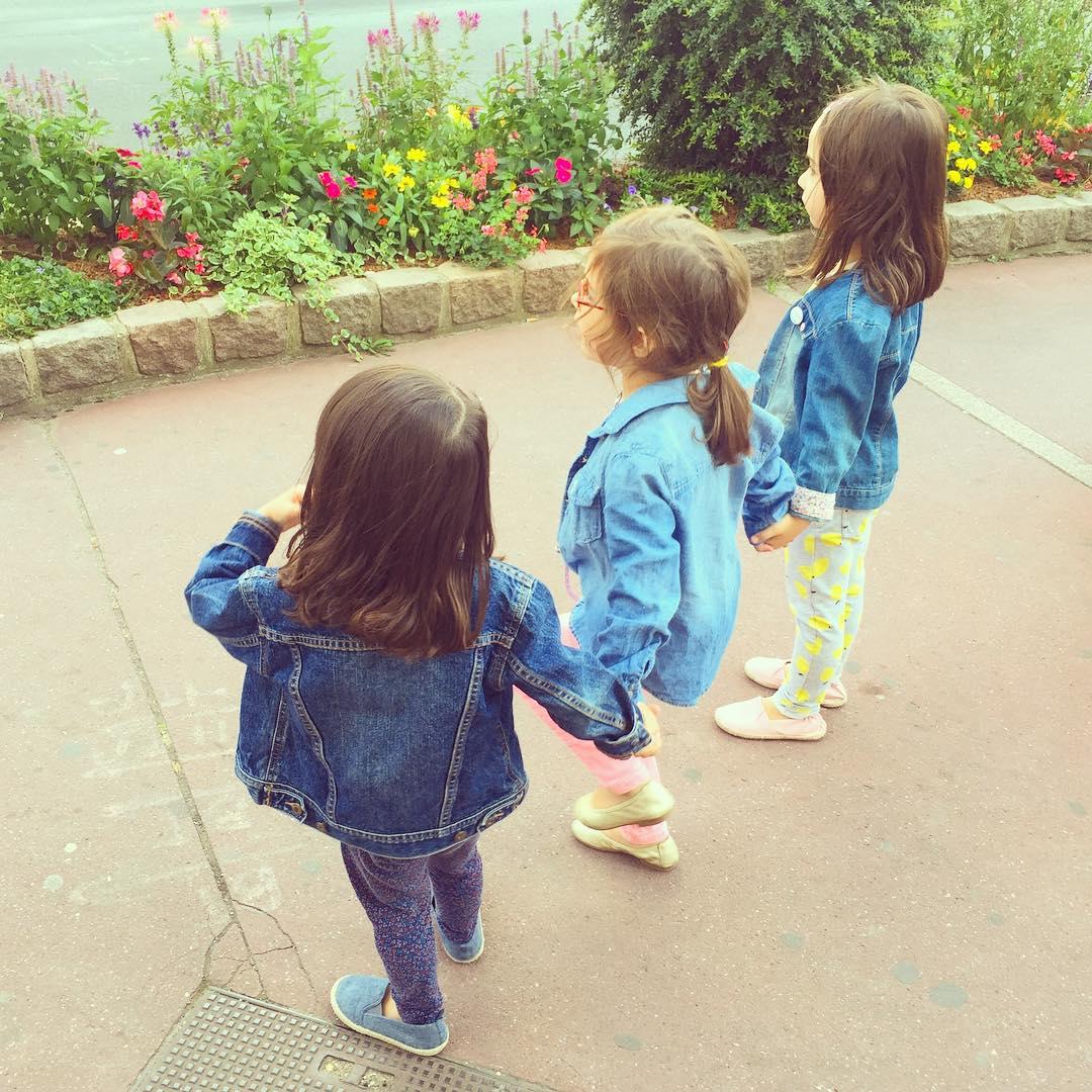 5 ans  4 ans  3 ans  6emehellip