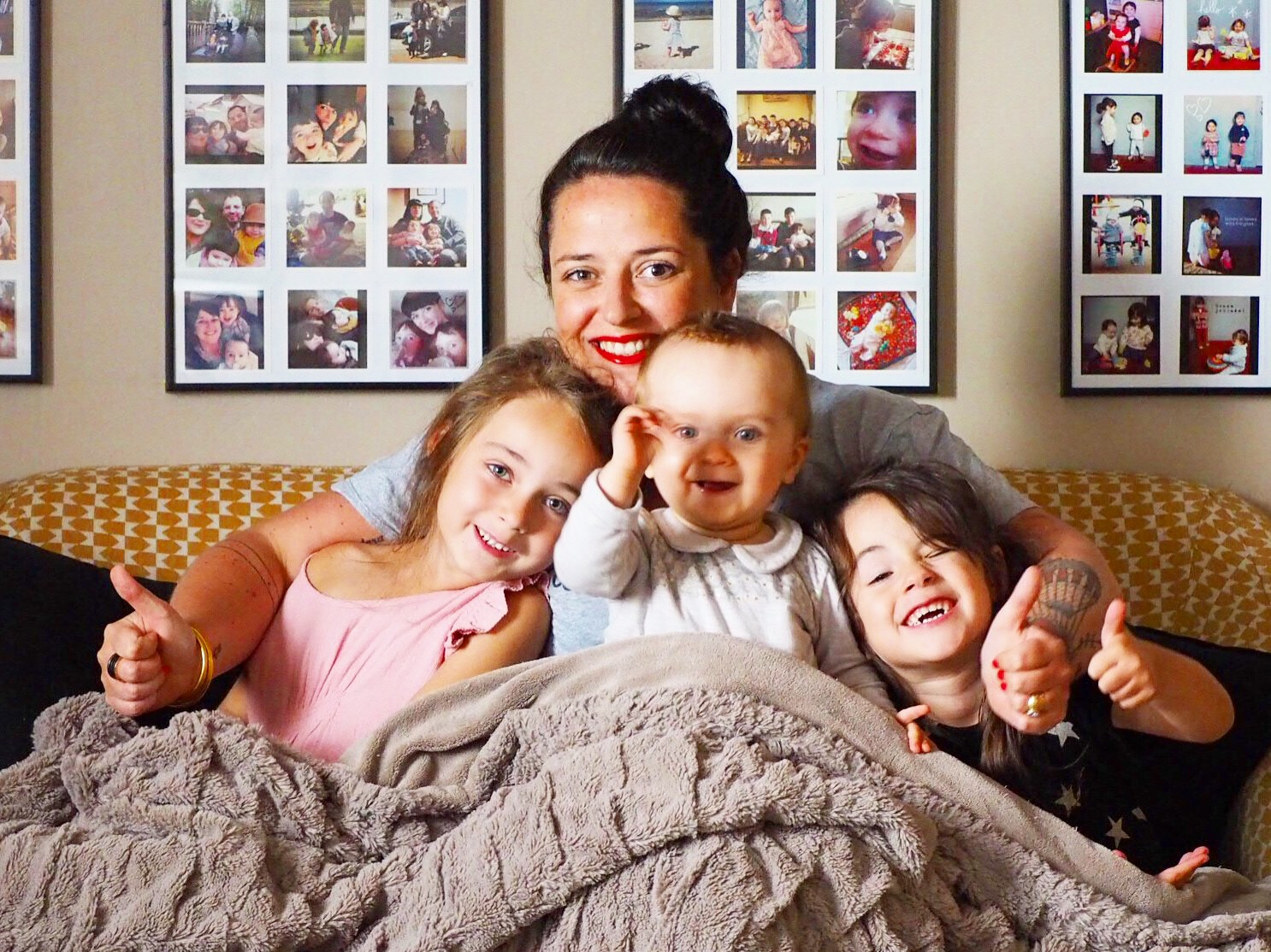 semaine 39 maison microbes la reine de l 39 iode. Black Bedroom Furniture Sets. Home Design Ideas