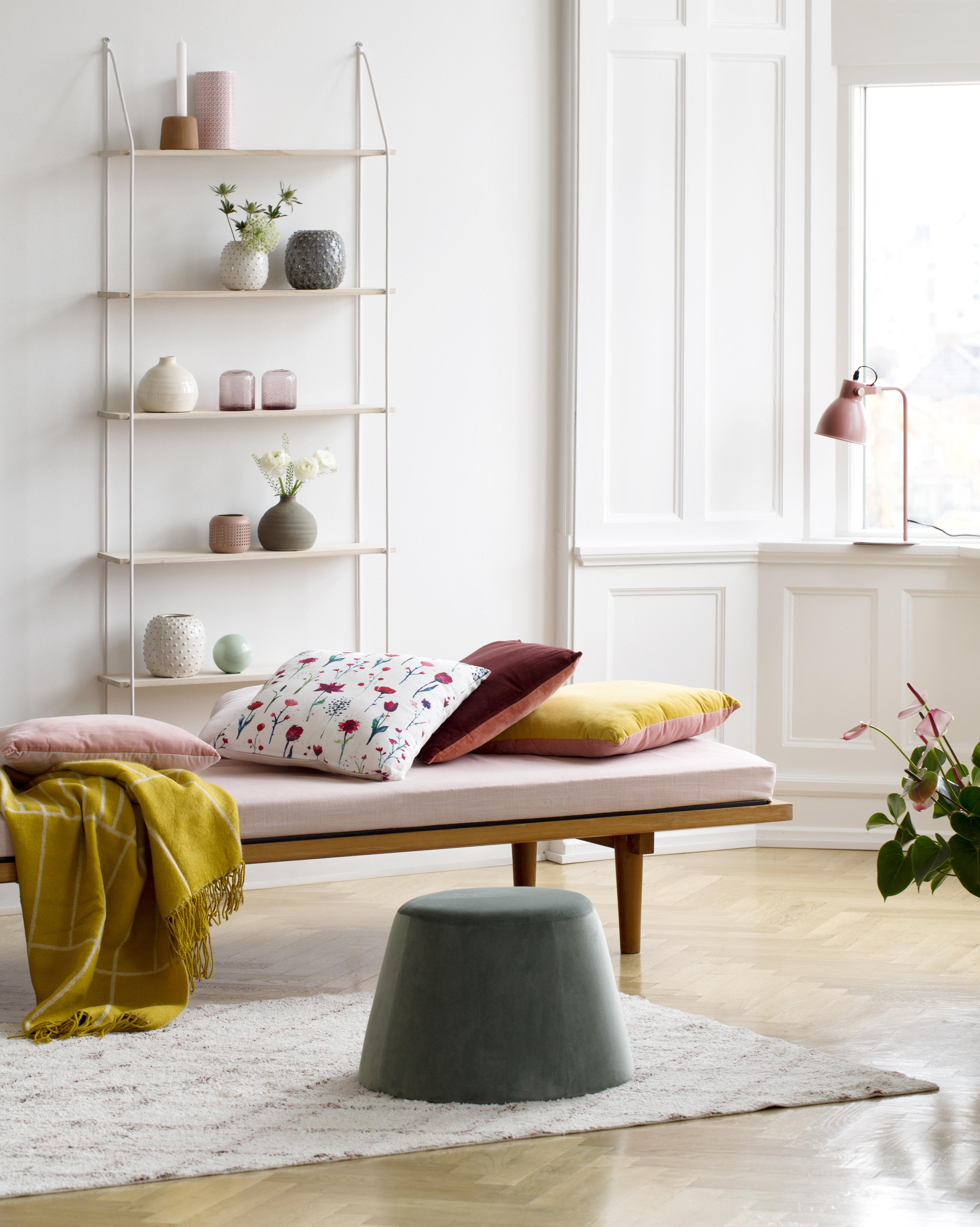 inspiration nouvelle maison 1 nouvelle collection sostrene grene la reine de l 39 iode. Black Bedroom Furniture Sets. Home Design Ideas